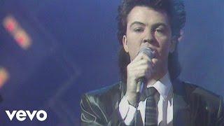 Paul Young - Everything Must Change (Razzmatazz 1985)