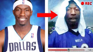 This VIRAL Video ENDED His NBA Career..