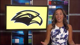 FOX 23 News @ 9 Sports for August 27