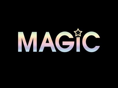 Wrabel Magic