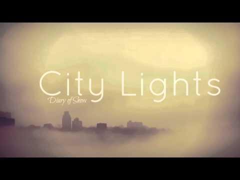 City Lights (2013 Demo)
