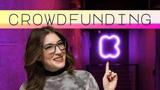 The dark side of crowdfunding