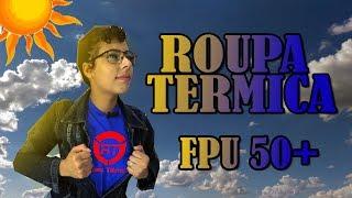 a32db40d3 Descargar MP3 de Roupas Termicas gratis. BuenTema.Org