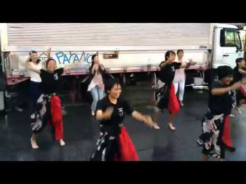 Takesato Junior High School