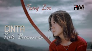 Download lagu Fany Zee Cinta Tak Berwarna Mp3