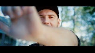 O.S.T.R. - Chevy Impala - prod. Killing Skills, cuts DJ Haem