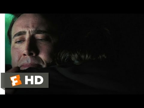 Lord of War (2/10) Movie CLIP - A Good Brother (2005) HD