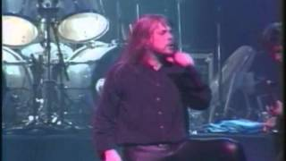 Dokken - George Lynch - Japan Live '95