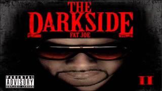 Fat Joe Feat. Jadakiss, Dre - Dopeman (New 2011)