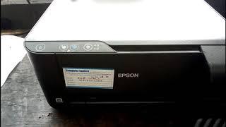 epson l3150 paper jam - Thủ thuật máy tính - Chia sẽ kinh
