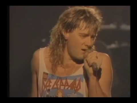 def leppard coming to sioux falls in april kbad sends lucky fans elsewhere dakota free press. Black Bedroom Furniture Sets. Home Design Ideas