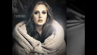 Adele - I'll Be Waiting (HD Version)