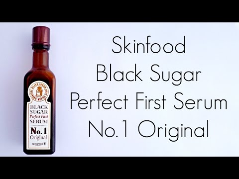 Peach Sake Emulsion  by Skinfood #2
