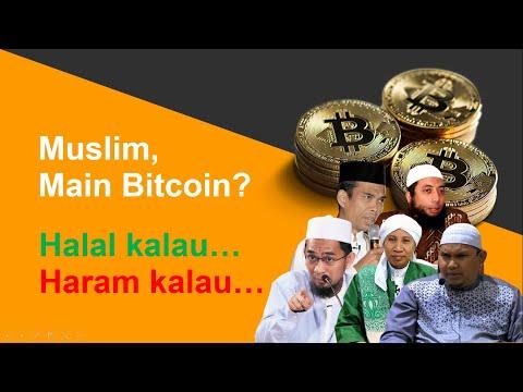 Palikite savo nemokamą bitcoin dabar