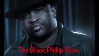 Focus on Yourself to Make Women Chase You Ft. Patrice O'Neal