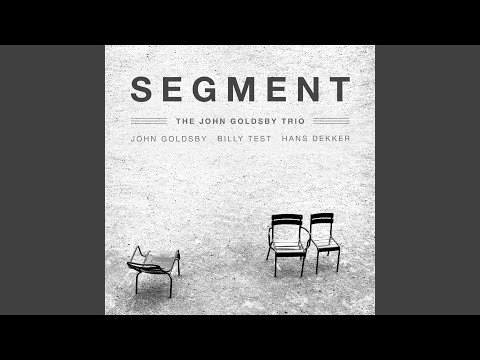 Segment online metal music video by JOHN GOLDSBY