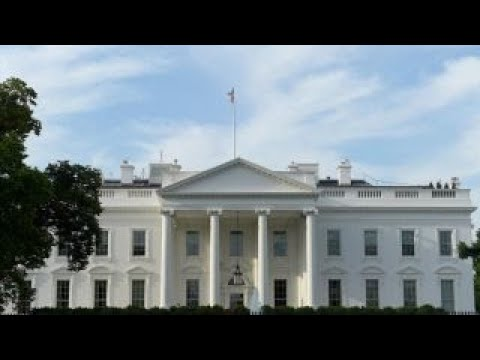 White House over Acosta s revoked credentials
