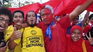 Video Kapan Away GBK? MP3, 3GP, MP4, WEBM, AVI, FLV September 2019