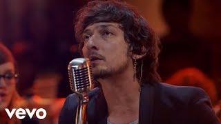 Zoé   Soñé (MTV Unplugged)