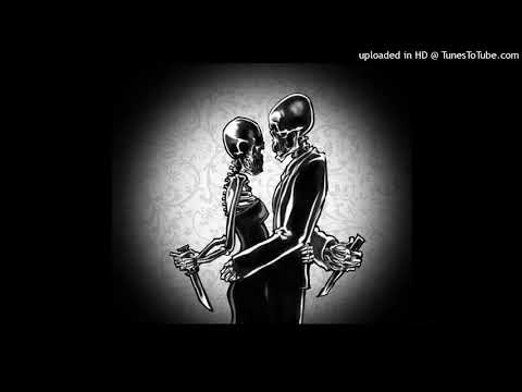 Avenged Sevenfold - A Little Piece Of Heaven (Instrumental + Backing Vocals)