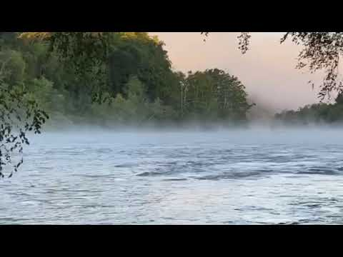 Video Of French Broad River Campground, NC