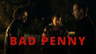 Bad Penny | Scurtmetraj | CINEPUB