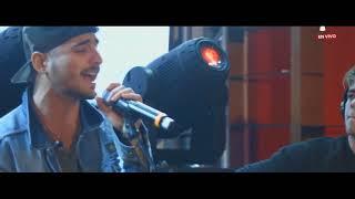 Don Omar ft Wisin, Maluma  Fifth Harmony   Sin Contrato Final Remix Video Music  By Dela