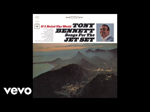 Fly Me to the Moon (Song) by Tony Bennett