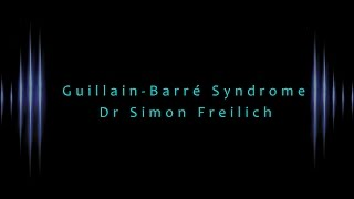 #Guillain Barré Syndrome Treatment (#AIDP, #AMAN, #AMSAN, #ASAN, #Miller Fisher Syndrome, PCB),