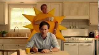 TV Spot - Jimmy Dean - Breakfast Bowl - In the Dark - Shine On