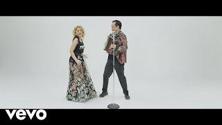 Festival En Guanaré - Adriana Lucia feat. Alfredo Gutiérrez (Video)