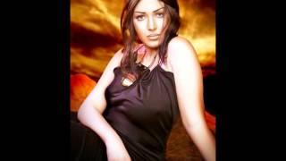 تحميل اغاني اغنية اسماء المنور - عاجبك 2013 | ماستر بدون حقوق MP3