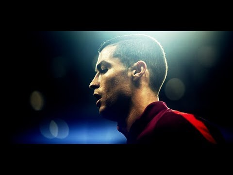 "Cristiano Ronaldo 2018 • ""I'm Always the Best"" • Crazy Goals & Skills 17/18"