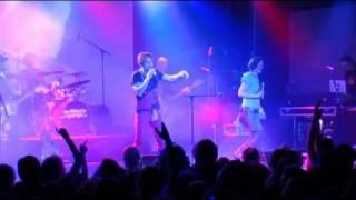 2009 – Abgestandenes Bier (live)