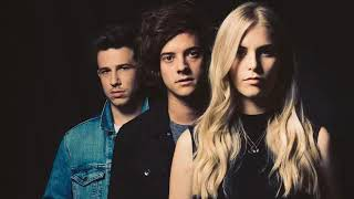 London Grammar Under the Stars udio Video