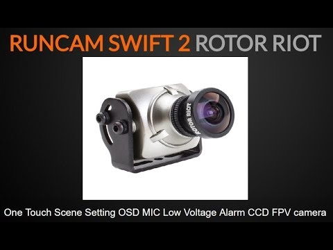 runcam-swift-2-rotor-riot-edition-unboxing--hands-on-this-nice-kit