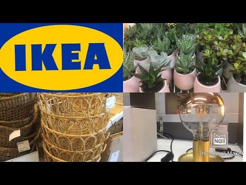 IKEA 05-09 DÉCORATION MAISON