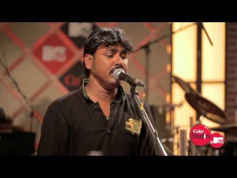 Amit india season mp3 trivedi coke download 3 studio