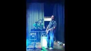 MUJERES DESNUDAS Siéntase en mi show - live 2014