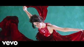 Rishi Rich – Dil Kya Kare (Did I Love You?) ft. Dasu @AmritDasu