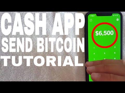 Kereskedelmi cboe bitcoin futures