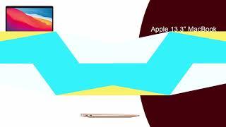 Visit Elite Aperture Mobitech for MacBook for sale in Kenya
