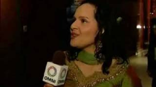 OMNI TV Canada  Angad Singh