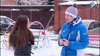 Участники Олимпийских игр ответили на вопрос, ехать ли российским спортсменам на Олимпиаду 2018