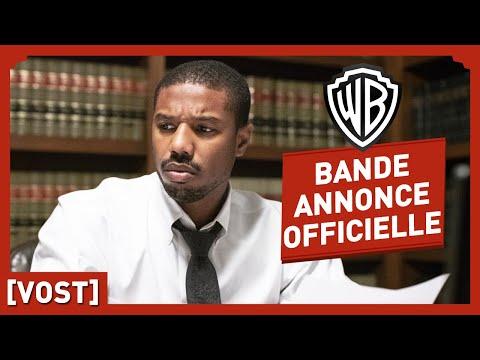 La Voie de la justice Warner Bros. France