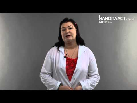 Artra condroitină cu preț de glucozamină