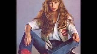 Juice Newton - It's A Heartache