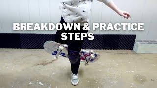How to Flamingo