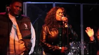 Vocal Singing Victory Belongs To Jesus Todd Dulaney
