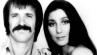 Sonny and Cher: All I Ever Need Is You